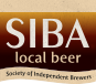 Society of Independent Brewers logo
